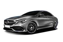 Prix MERCEDES CLASSE CLA SHOOTING BRAKE