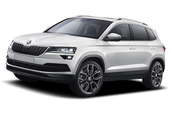 skoda karoq 1 5 tsi 150 ch act ambition moins chere. Black Bedroom Furniture Sets. Home Design Ideas