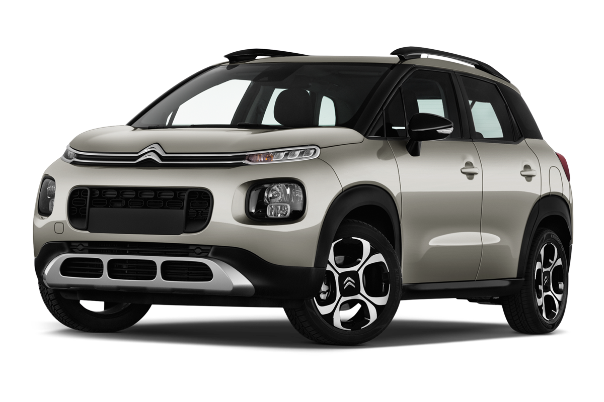 citroen c3 aircross bluehdi 120 s s bvm6 shine moins chere. Black Bedroom Furniture Sets. Home Design Ideas