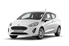 Mandataire FORD FIESTA NOUVELLE