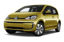 Prix VOLKSWAGEN E-UP
