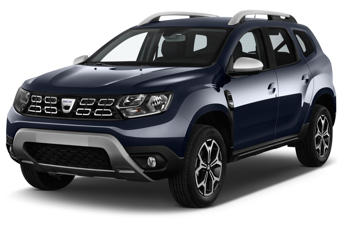 mandataire dacia duster nouvelle moins chere club auto mma. Black Bedroom Furniture Sets. Home Design Ideas