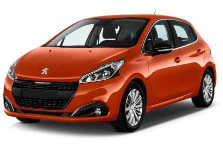 peugeot 208 bluehdi 100ch s s bvm5 active business moins chere. Black Bedroom Furniture Sets. Home Design Ideas
